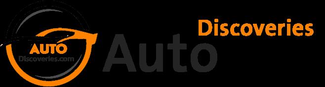 Auto Discoveries